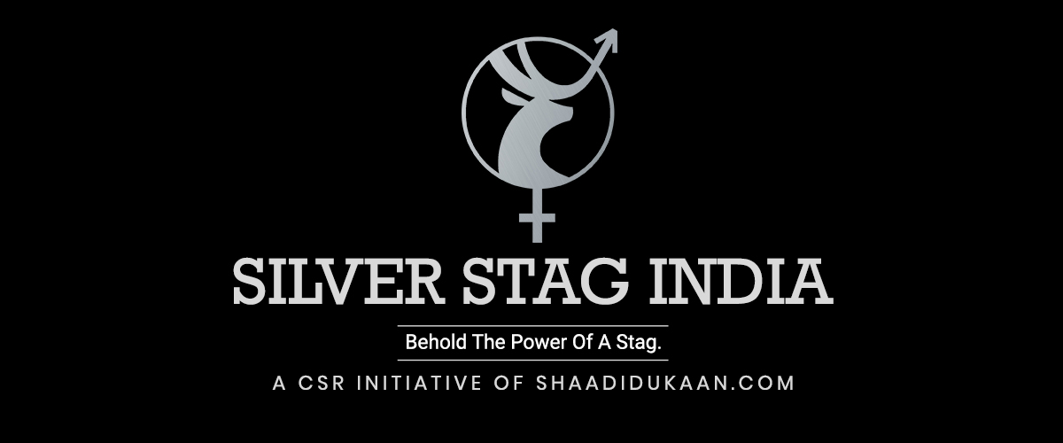 Silver Stag India