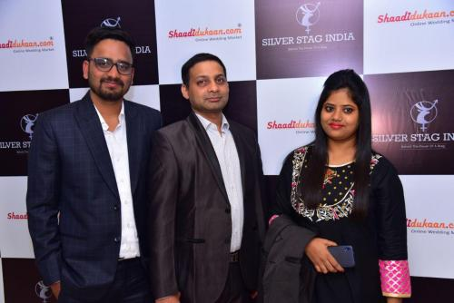 Silve Stag India Gallery (20)